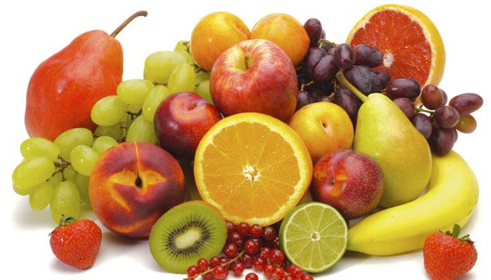 fruits casino online