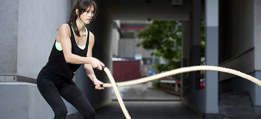 4-rope-fitness