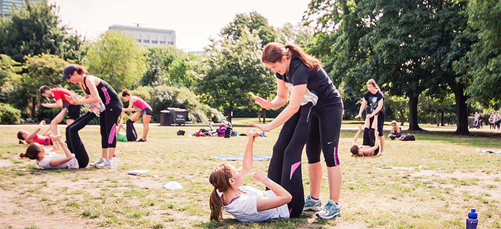 8-outdoor-bootcamp