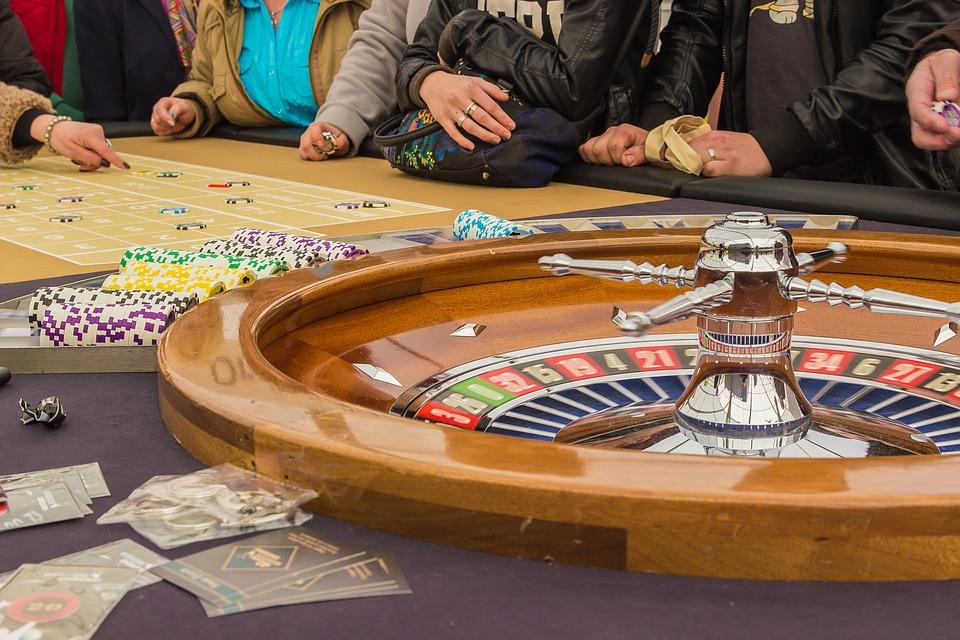 casino en france Casino